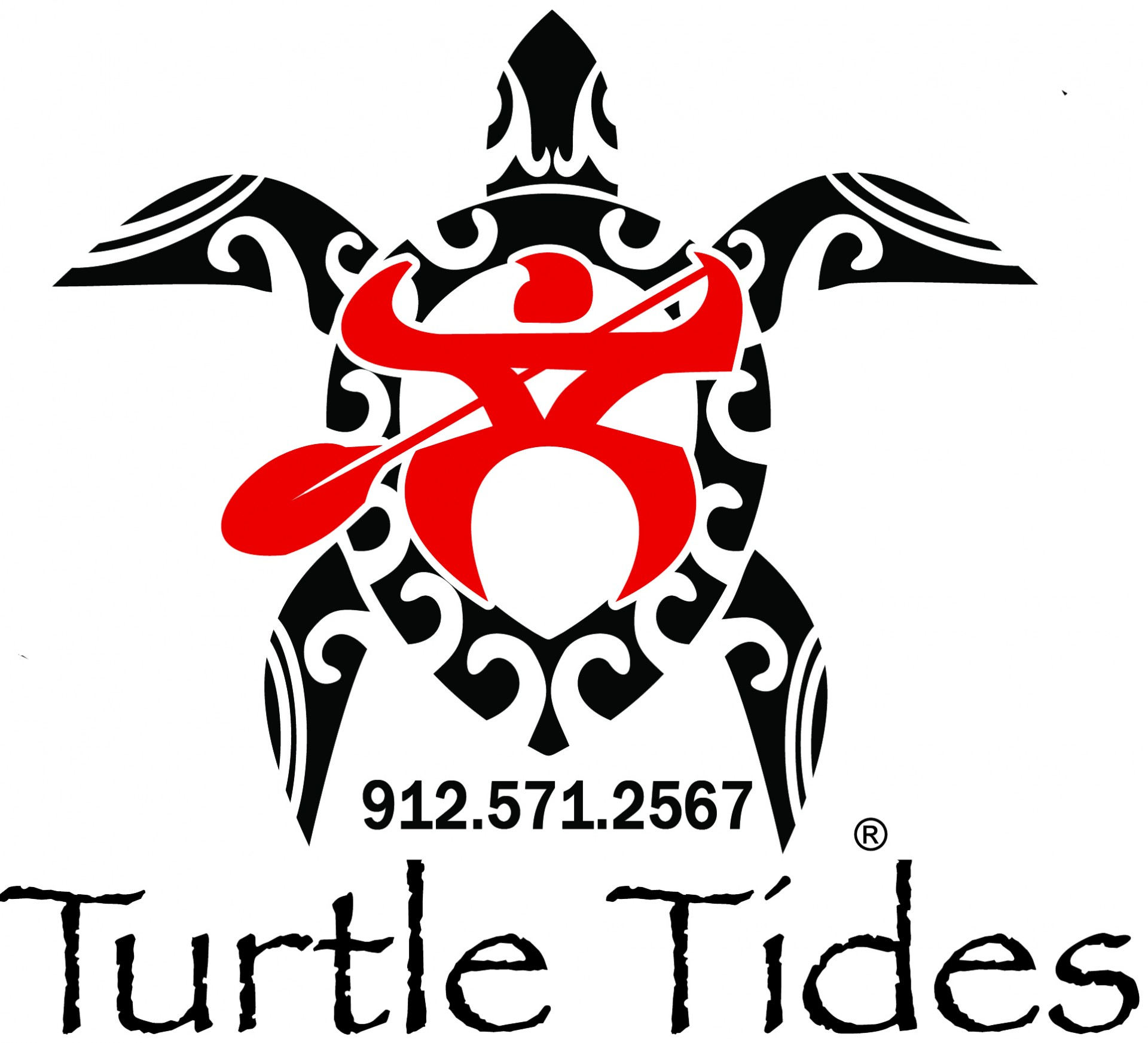 Turtle Tides-Jekyll-The Island Directory
