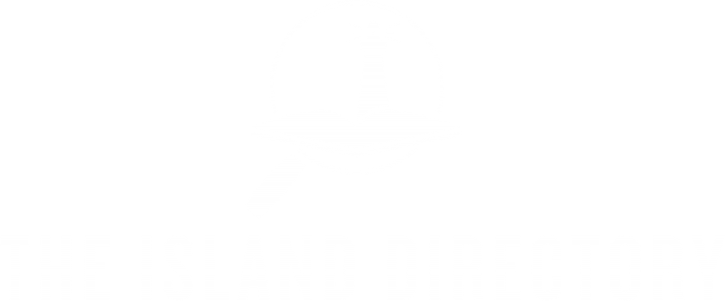 The Island Directory