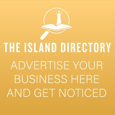 the-island-directory-get-your-business-noticed-ad