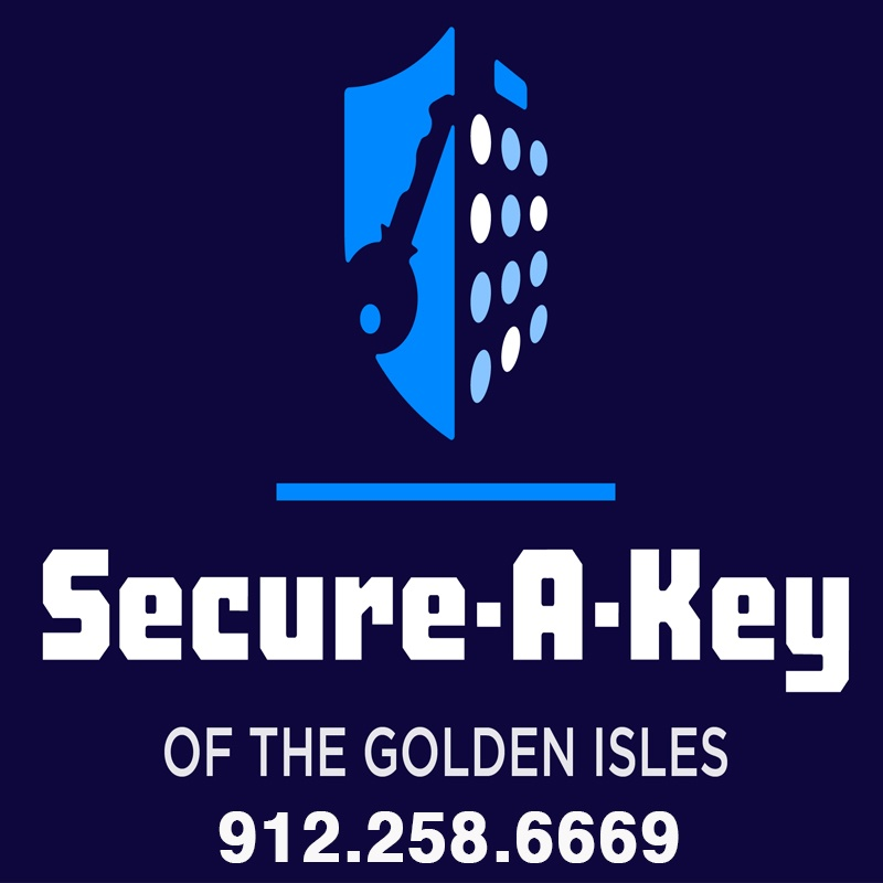 Secure-A-Key-The island directory