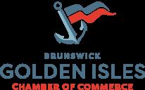 Brunswick-Golden Isles Chamber of Commerce-Logo-The Island DIrectory