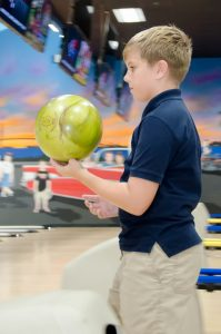 The Strike Zone-Bowling Alley-Kids-Bowl-Free-The Island Directory