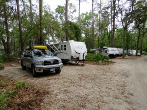 Camping-things-to-do outdoor-the-island-directory