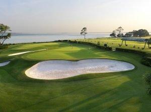 Sea-Island-Golf-Course-The Island-Directory