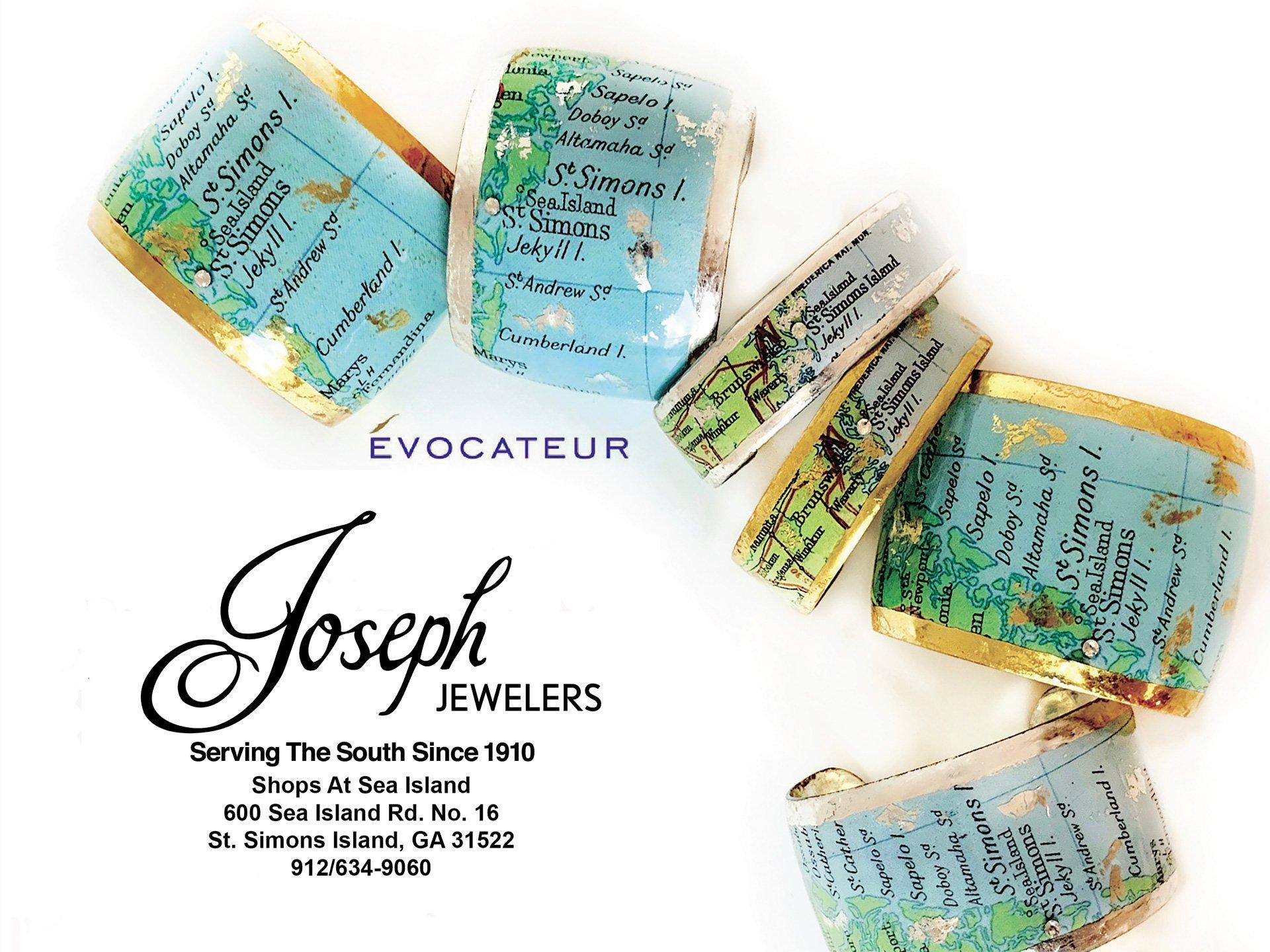 joseph-jewelers-cover