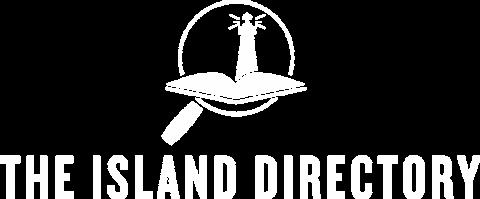 the-island-directory-logo