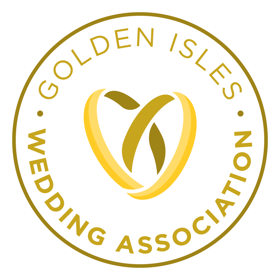 The Island Directory Golden Isles Wedding Association